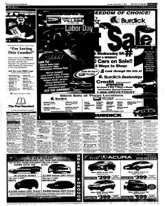 Syracuse Post Standard, September 04, 2005, Page 76