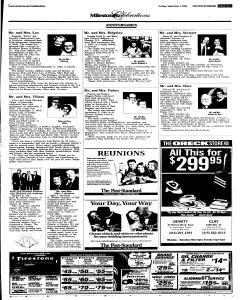 Syracuse Post Standard, September 04, 2005, Page 86