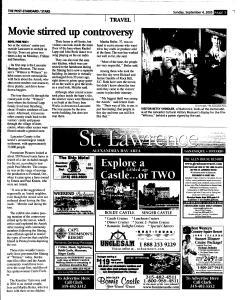 Syracuse Post Standard, September 04, 2005, Page 114