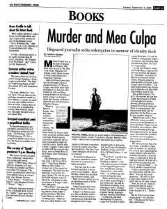 Syracuse Post Standard, September 04, 2005, Page 138