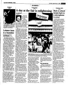 Syracuse Post Standard, September 04, 2005, Page 142