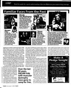Syracuse Post Standard, September 04, 2005, Page 184