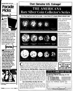 Syracuse Post Standard, September 04, 2005, Page 194