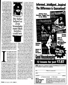 Syracuse Post Standard, September 04, 2005, Page 198