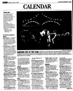 Syracuse Post Standard, October 02, 2005, Page 130