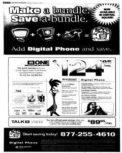 Syracuse Post Standard, October 02, 2005, Page 237