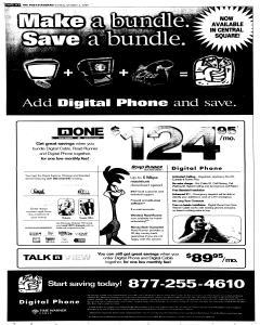 Syracuse Post Standard, October 02, 2005, Page 267