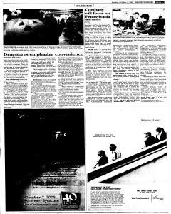 Syracuse Post Standard, October 02, 2005, Page 57