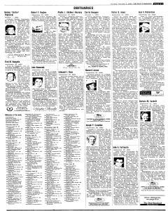 Syracuse Post Standard, October 02, 2005, Page 228