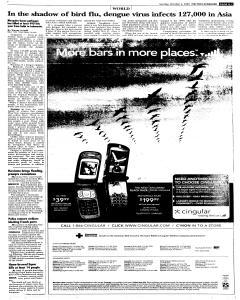 Syracuse Post Standard, October 02, 2005, Page 238