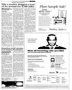 Syracuse Post Standard, October 02, 2005, Page 310