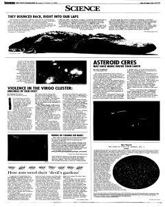 Syracuse Post Standard, October 03, 2005, Page 107