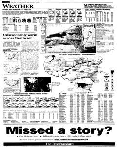 Syracuse Post Standard, October 04, 2005, Page 28