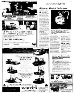Syracuse Post Standard, October 04, 2005, Page 44