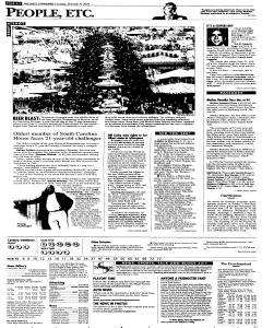 Syracuse Post Standard, October 04, 2005, Page 56