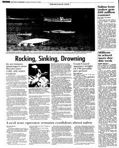 Syracuse Post Standard, October 04, 2005, Page 74