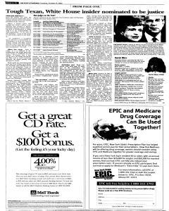 Syracuse Post Standard, October 04, 2005, Page 80