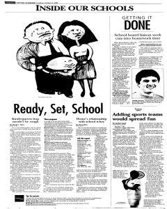 Syracuse Post Standard, October 04, 2005, Page 86