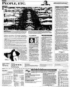 Syracuse Post Standard, October 04, 2005, Page 88