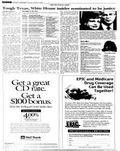 Syracuse Post Standard, October 04, 2005, Page 96