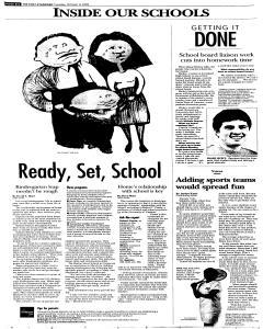 Syracuse Post Standard, October 04, 2005, Page 102