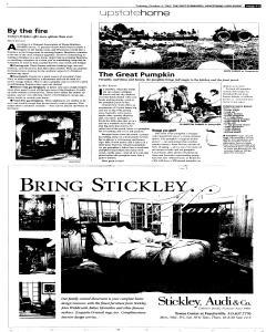 Syracuse Post Standard, October 04, 2005, Page 39
