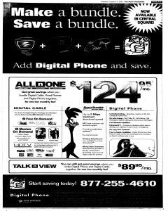 Syracuse Post Standard, October 04, 2005, Page 59