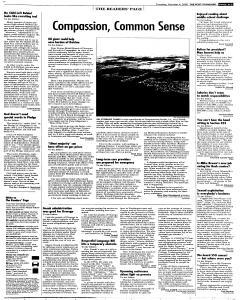 Syracuse Post Standard, October 04, 2005, Page 63