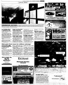 Syracuse Post Standard, October 04, 2005, Page 67