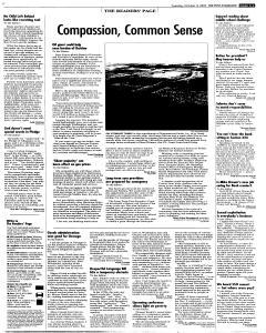 Syracuse Post Standard, October 04, 2005, Page 79