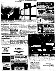 Syracuse Post Standard, October 04, 2005, Page 83