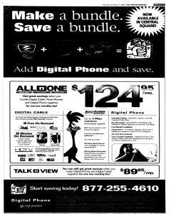 Syracuse Post Standard, October 04, 2005, Page 91