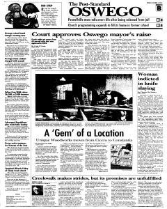 Syracuse Post Standard, October 04, 2005, Page 97