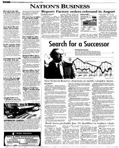 Syracuse Post Standard, October 05, 2005, Page 26
