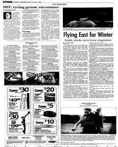 Syracuse Post Standard, October 07, 2005, Page 32