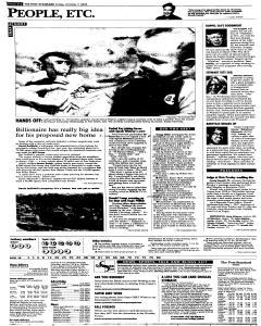 Syracuse Post Standard, October 07, 2005, Page 56