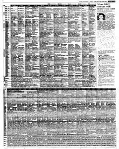 Syracuse Post Standard, October 07, 2005, Page 43