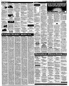 Syracuse Post Standard, October 07, 2005, Page 53