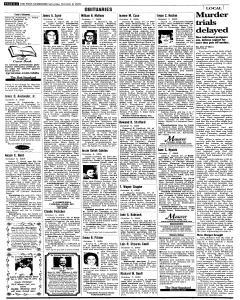 Syracuse Post Standard, October 08, 2005, Page 79