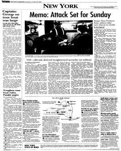Syracuse Post Standard, October 08, 2005, Page 85