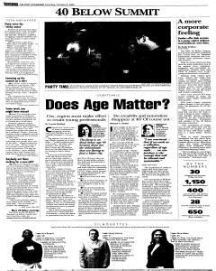 Syracuse Post Standard, October 08, 2005, Page 87