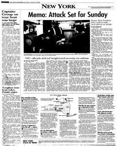 Syracuse Post Standard, October 08, 2005, Page 103
