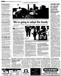 Syracuse Post Standard, October 08, 2005, Page 107