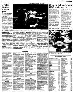 Syracuse Post Standard, October 08, 2005, Page 38