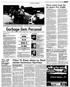 Syracuse Post Standard, October 08, 2005, Page 78
