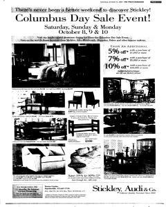 Syracuse Post Standard, October 08, 2005, Page 84