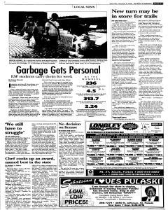 Syracuse Post Standard, October 08, 2005, Page 114