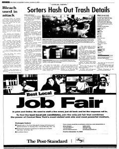 Syracuse Post Standard, October 09, 2005, Page 28