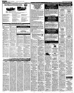 Syracuse Post Standard, October 09, 2005, Page 64
