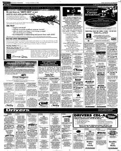 Syracuse Post Standard, October 09, 2005, Page 68